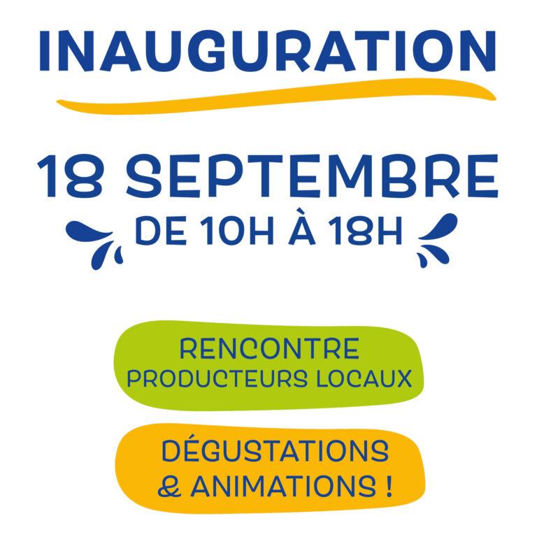 Vignette-inauguration-biocoop-baud