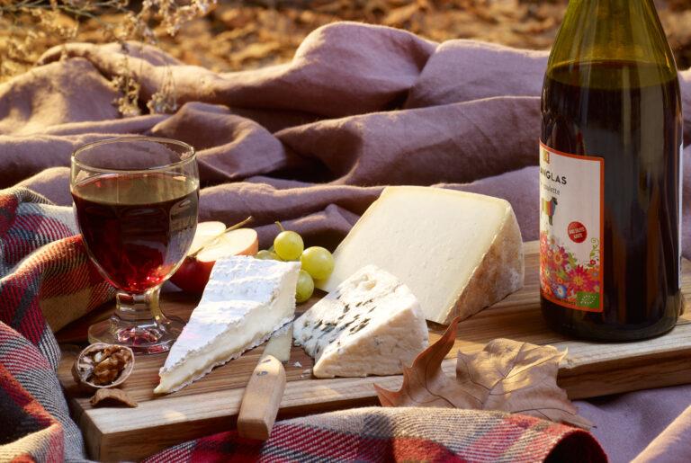 fete-des-vins-et-fromages-dautomne-2021
