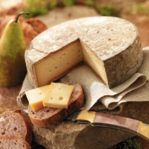 fromages-bio-1