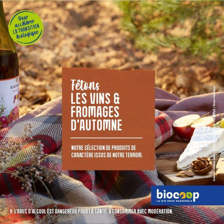 fête-des-vins-fromages-biocoop