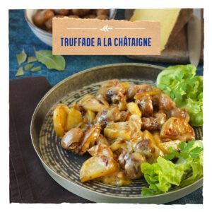 recette-de-truffade-a-la-chataigne