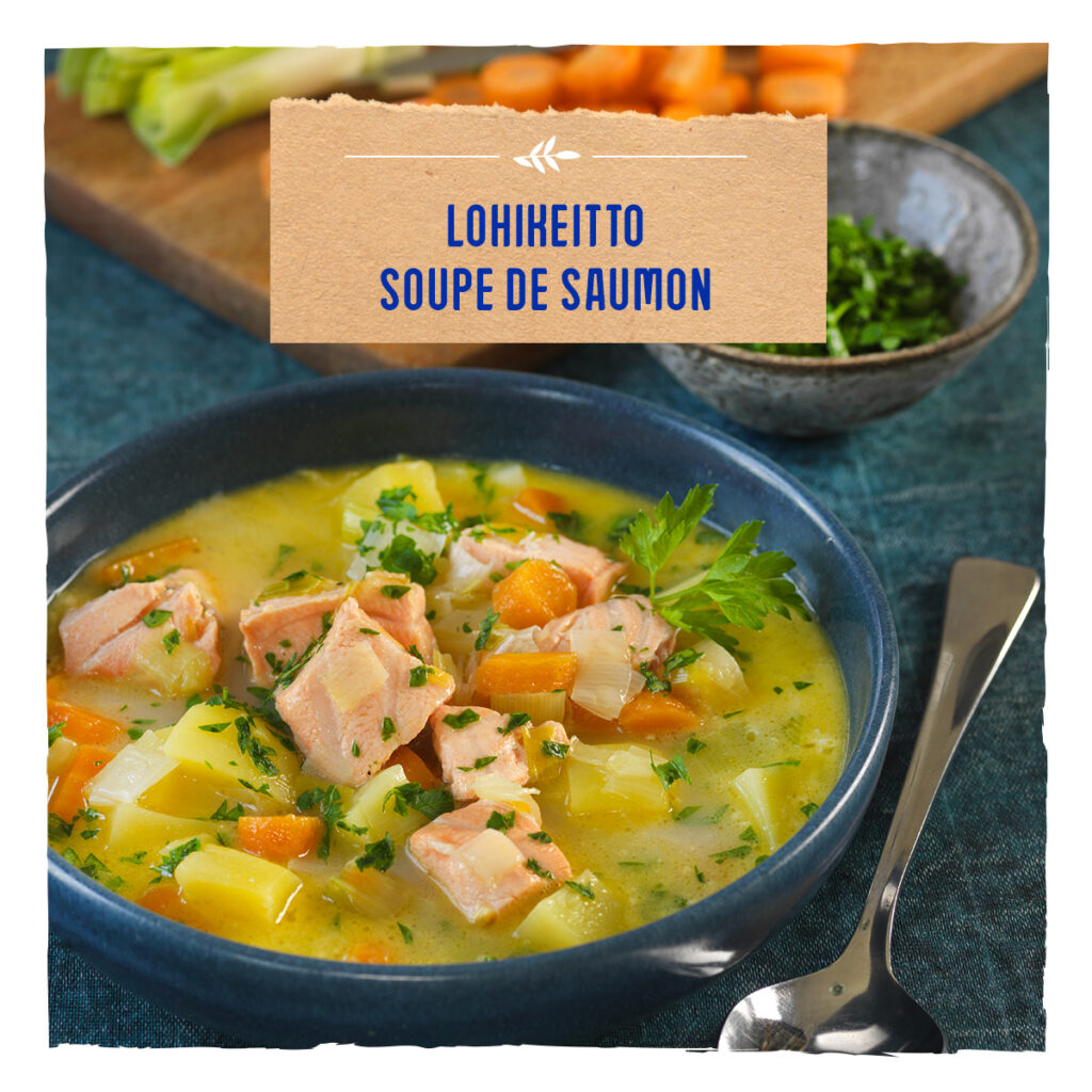 recette-de-lohikeitto--soupe-de-saumon