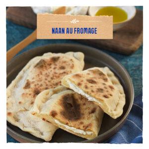recette-indienne-de-naan-au-fromage