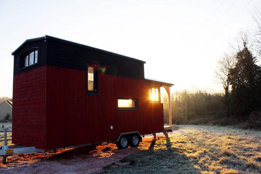 expo-vente-tiny-house-ty-rodou