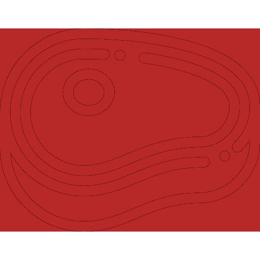 icone-boucherie-site-biocoop-callune