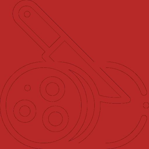 icone-charcuterie-site-biocoop-callune