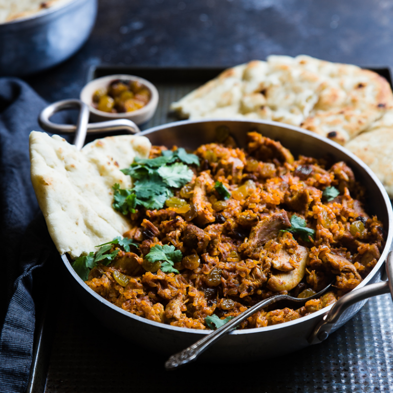 naan-cuisine-indienne