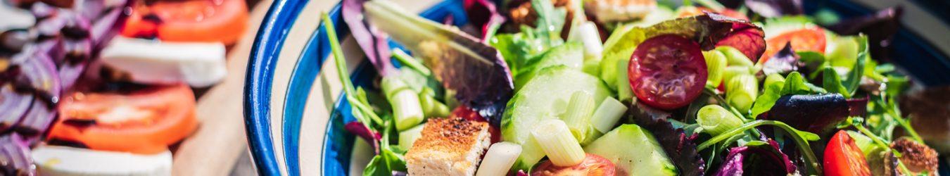 Calendrier-fruits-legumes-juin-photo