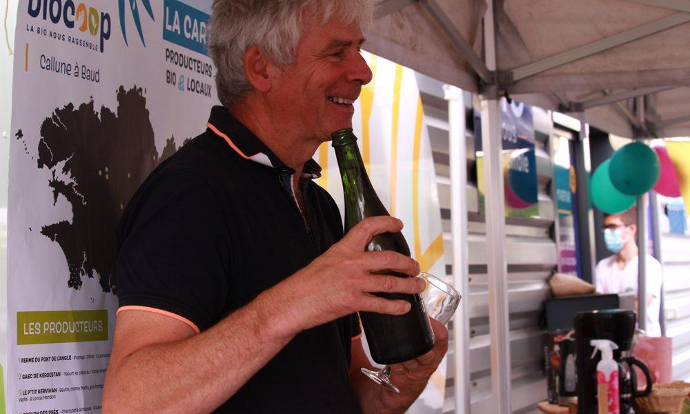 producteur-vins-et-cidres