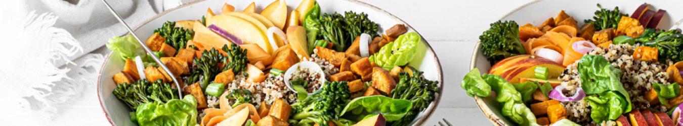 Calendrier-fruits-legumes-septembre-photo