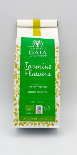 the-vert-jasmin-gaia